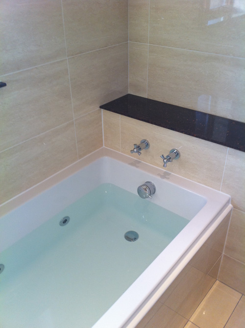 bathroom fitter bristol bathroom installation bristol rob oakley bathrooms